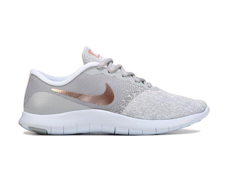 25+ Best nike running shoes ideas info