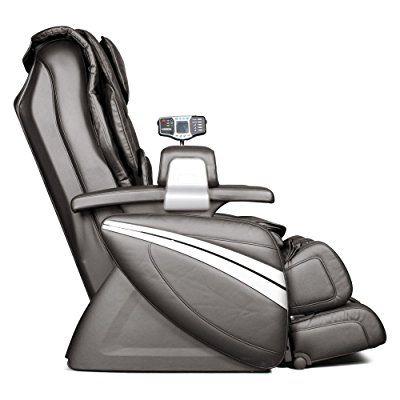 Best Cozzia Massage Chair In 2020 Reviews Shiatsu Massage Chair Massage Chair Massage