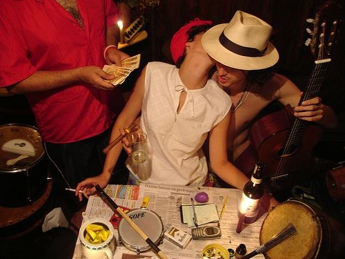 How To Clean Panama Hats Ehow In 2021 Panama Hat Panama Hats For Men
