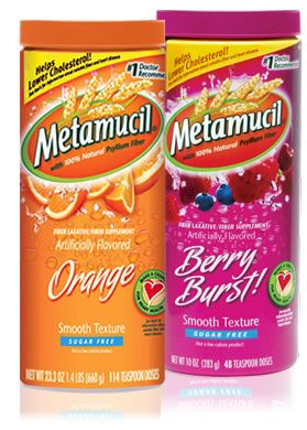 picture regarding Metamucil Coupons Printable named Free of charge Metamucil Pattern towards ! Freebies