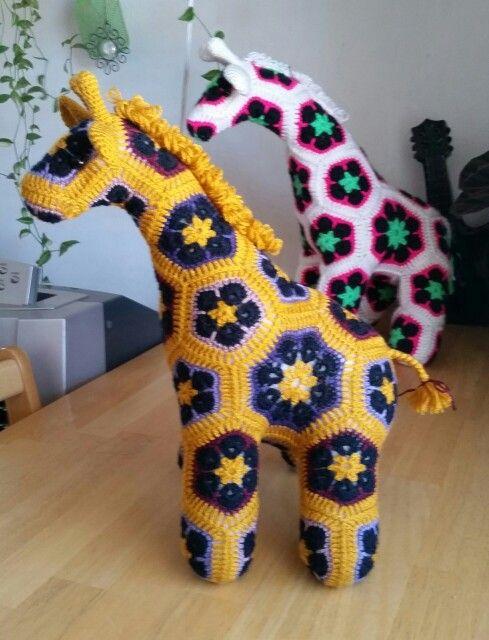 Love my patterns by Heidi Bears! !!
