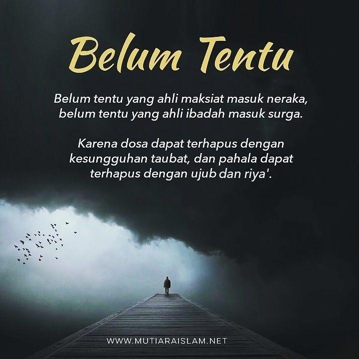 103 Kata Mutiara Islami Bergambar Paling Inspiratif Good Night Quotes Kata Kata Motivasi