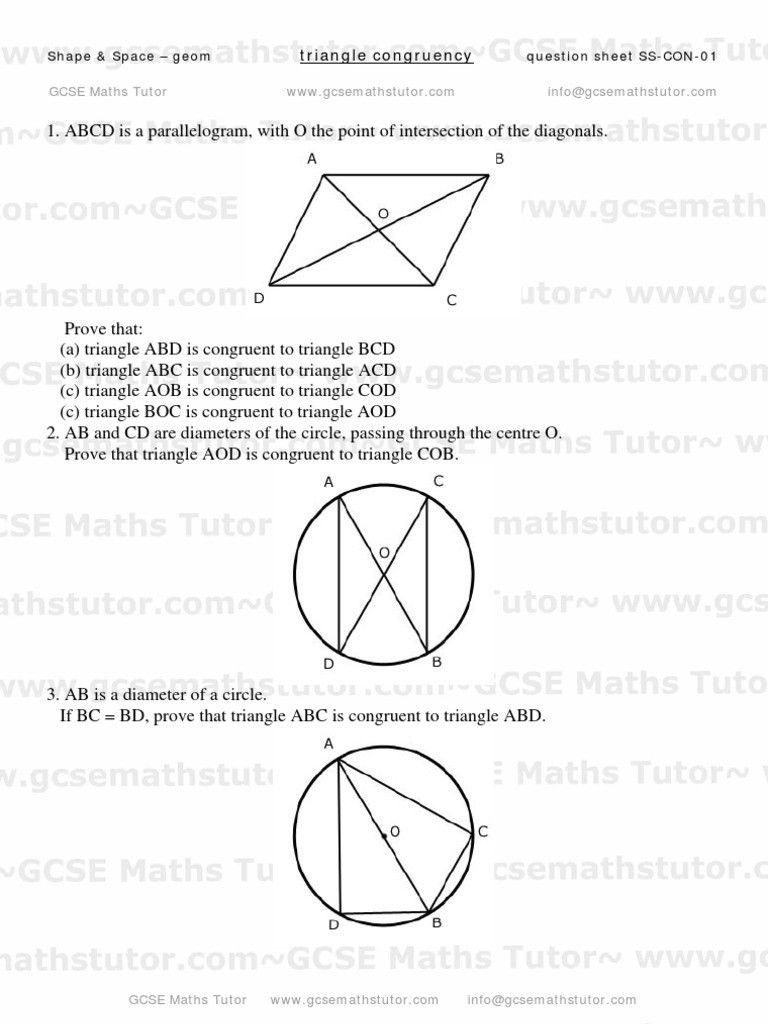 7 Bearings Trigonometry Worksheet With Answers 2 In 2020 Trigonometry Worksheets Worksheets Kindergarten Skills