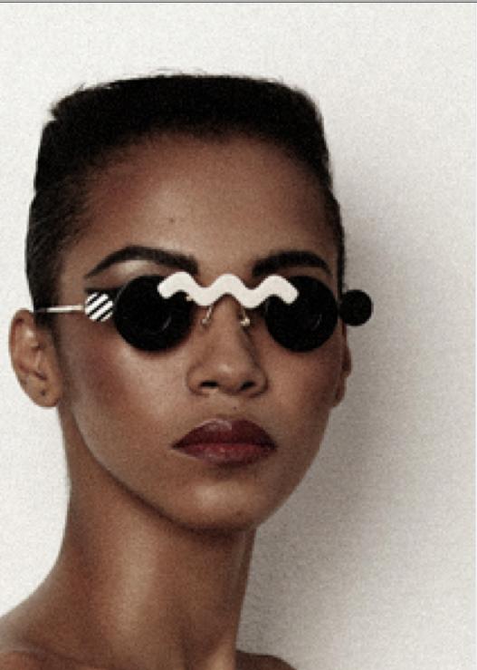 cd623df1b227 mercura pop art sunglasses in vanidad magazine 2013