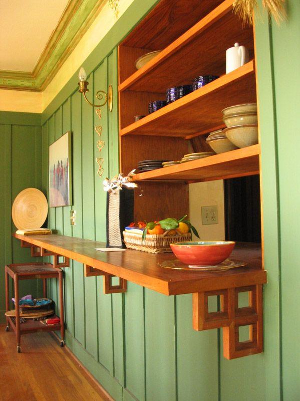 Small Patio Ideas Apartment Boho