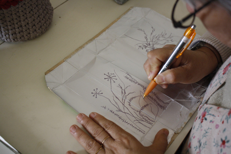 Printmaking http://casaniceines.blogspot.pt/