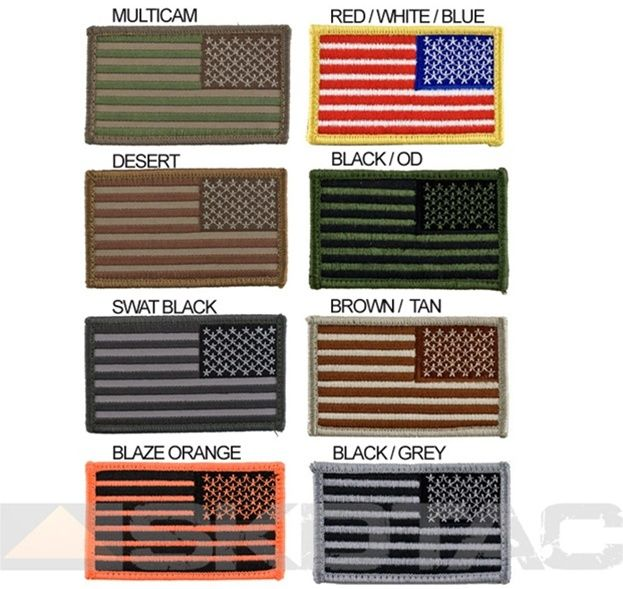 Hpd 101 4 Jpg 623 589 American Flag Patch American Flag Sticker Decals American Flag Decal