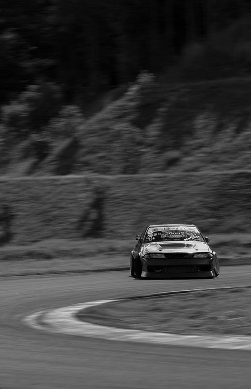 Pin By Justin Pickerel On Autos Drifting Cars Street Racing Cars Drift Cars