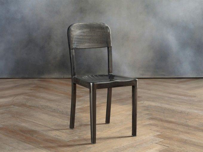 Sedie Sintesi ~ Sedia ami ami kartell rosso kartell sedie pinterest