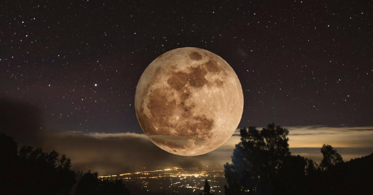 Что означает картинка солнце и луна вместе решетка придает