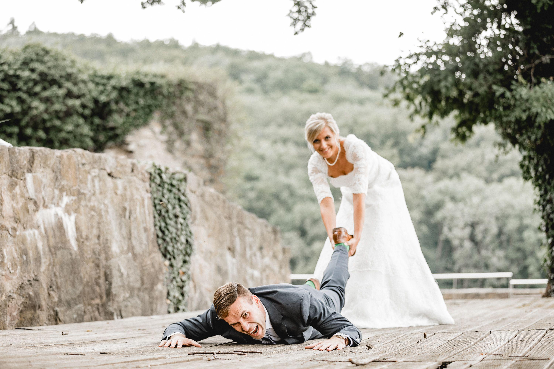 Captivating Lustige Hochzeitsbilder Ideas Of