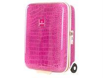 """SUITSUIT Pink crocodile 20"""""""