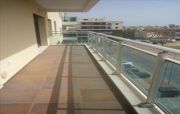 T2 em Sacavém nos Terraços da Ponte | Financiamento 100% (com VÍDEO) | Imóveis em Portugal