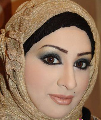 Hijab Pretty Pictures Model Google Search Beautiful Muslim