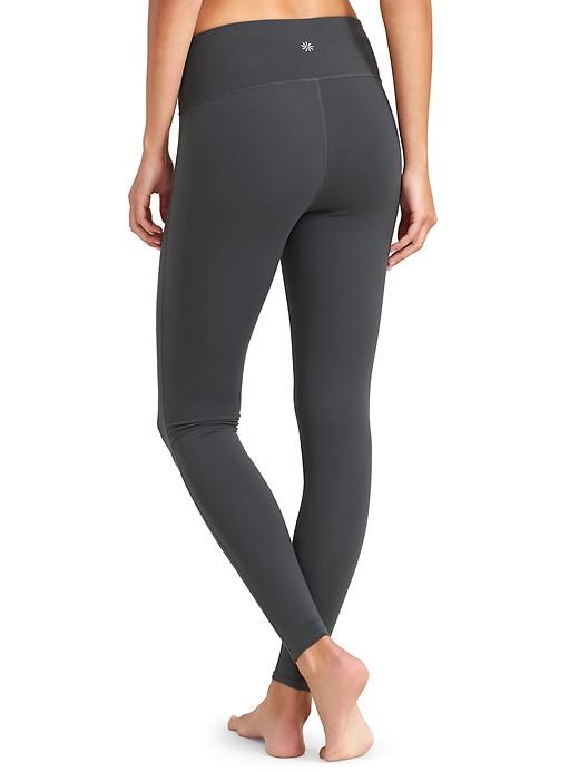 5c7bdc16340b3 High Rise Chaturanga™ Tight in 2019 | My Style | Cute pants, Workout ...