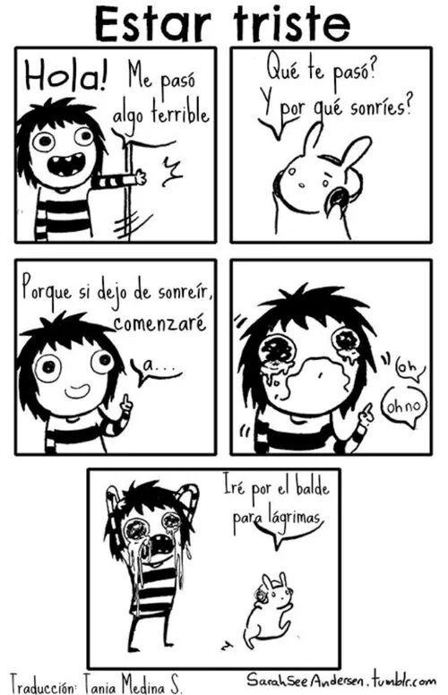 jeje siempre pasa :'(