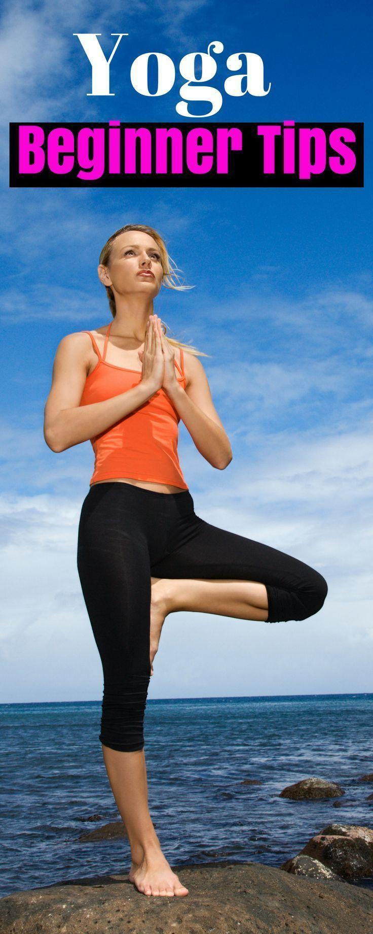 Fast weight loss running tips #weightlossprograms    how to lose weight fast diet tips#weightlossjou...