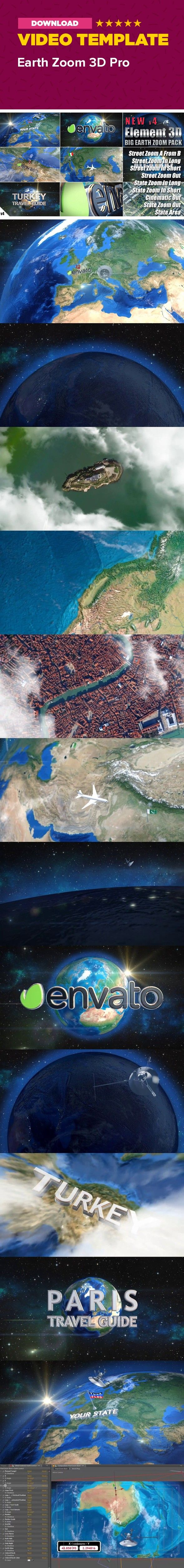 Earth zoom 3d pro aircraft cinematic contry coordinate custom earth earth zoom in land map out planet state street zoom new updated gumiabroncs Gallery