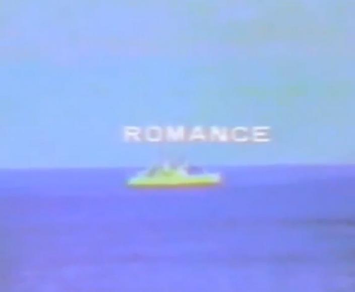 My beautiful, miserable, chemical romance Pinterest: @pvjvritos