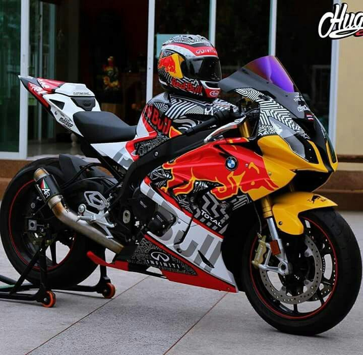 Best Placce To Find Ducati