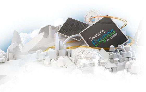 Exynos 7420, il SoC di Galaxy S6 appare su Geekbench  Fonte: http://www.androidiani.com/funzionalita/exynos-7420-il-soc-di-galaxy-s6-appare-su-geekbench-230694