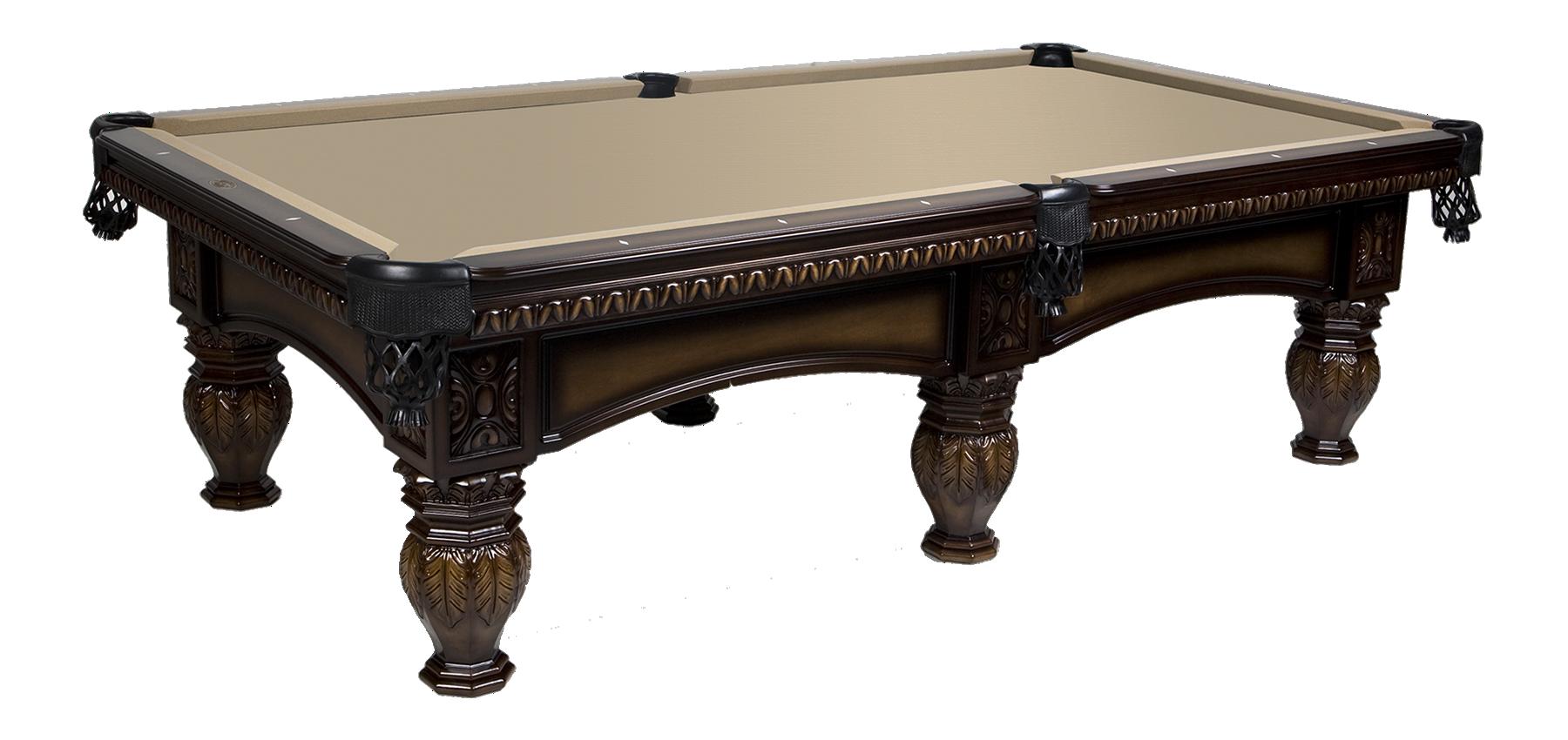 Blattbilliards Com Handcrafted Semicustom Venbol Php Pool Table Billiards Olhausen Pool Table