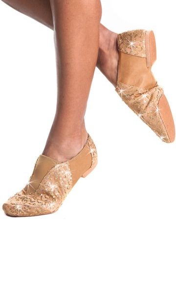 Jazz shoes, Dance shoes, Dance outfits
