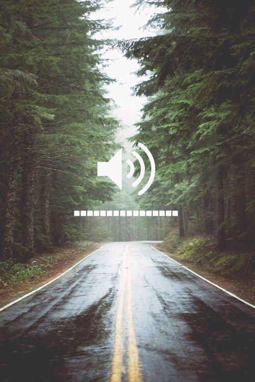 Forest Wallpaper Tumblr Iphone Szukaj W Google Fondos