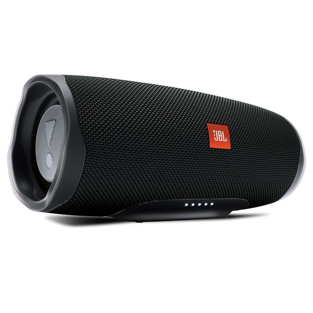 Jbl Charge 4 Portable Bluetooth Speaker Browse Our Selection Of Wireless Bluetooth Bluetooth Speakers Portable Wireless Speakers Bluetooth Bluetooth Speaker