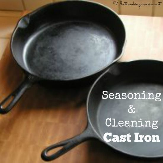best 25 cast iron frying pan ideas on pinterest cast iron care cast iron pizza pan and used. Black Bedroom Furniture Sets. Home Design Ideas