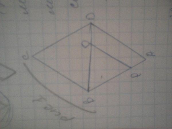 Стойлова л. П. , пышкало а. М. Основы начального курса математики.