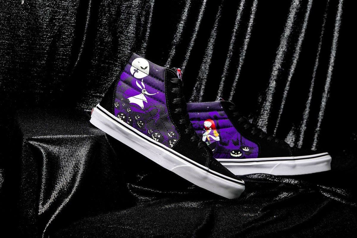 Pin on Shoe ideas for school (the ones