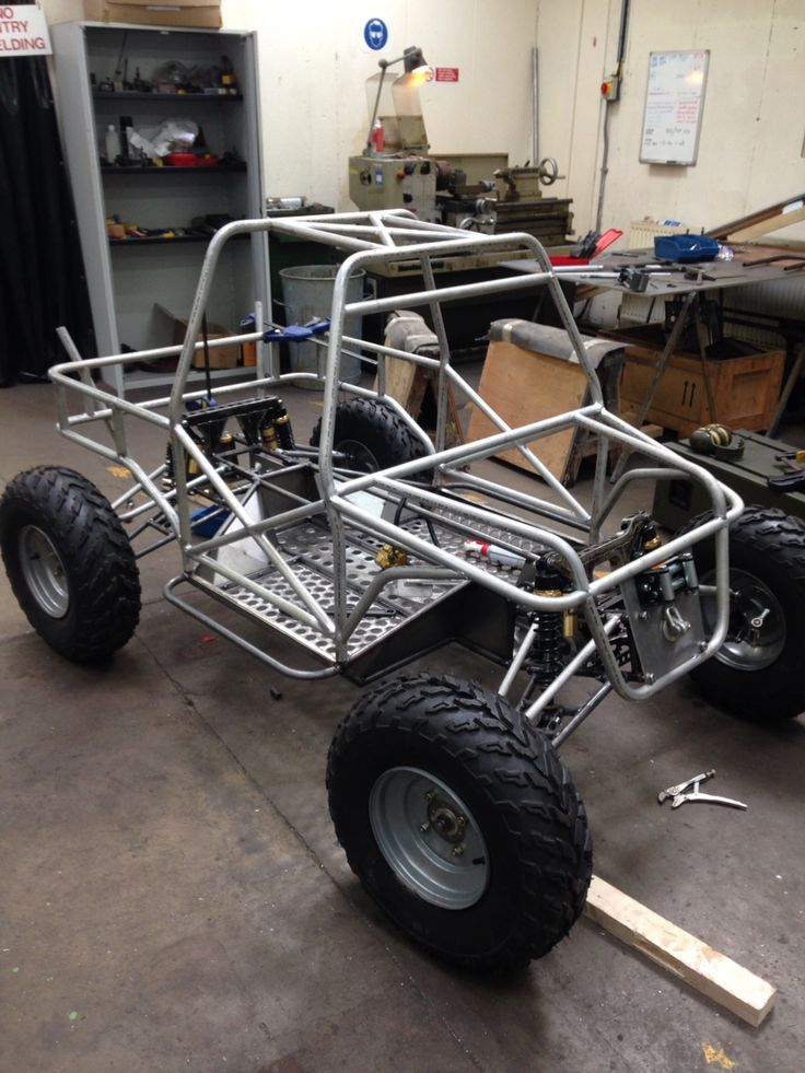 Pin By Monty Yost On Buggy Atv Go Kart Cars