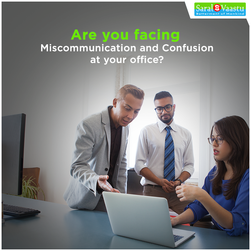 DoYouKnow if you are facing miscommunication and confusion