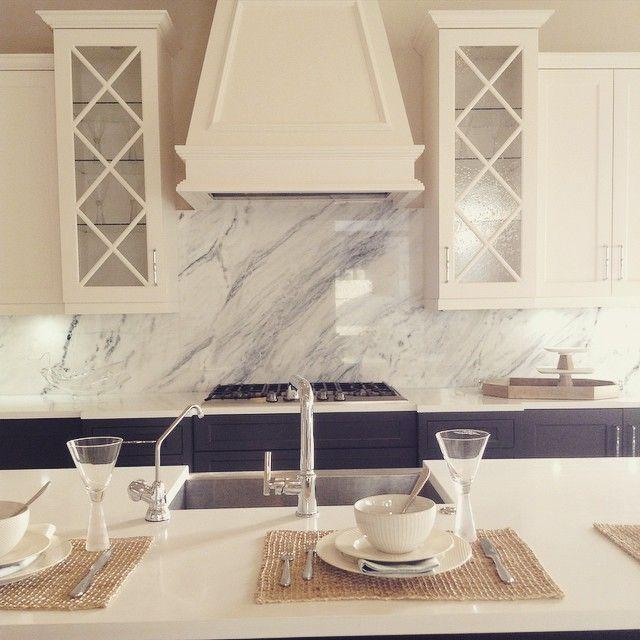 kitchen design naples fl. Kitchen design  interiordesign modelhome decorate naples florida