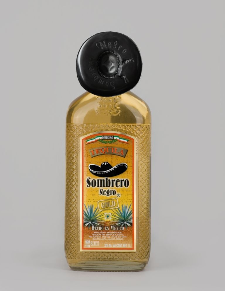 Sombrero Mexicano Kreat Pinterest Sombrero Mexicano 09268a00b86