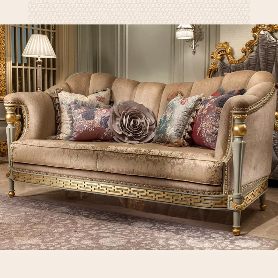 Pin On Luxury Furniture In Chennai