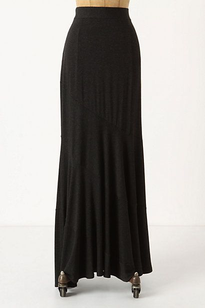 a1f7d2d59 Pin by Jessica Turkawski on _ C L O T H E S _ | Maxi skirt style ...