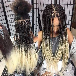 beautycanbraid  tampa prices  black natural hairstyles