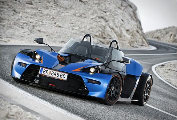 Ktm X Bow Gt Exotic S Pinterest Cars Sport Cars And Vehicles