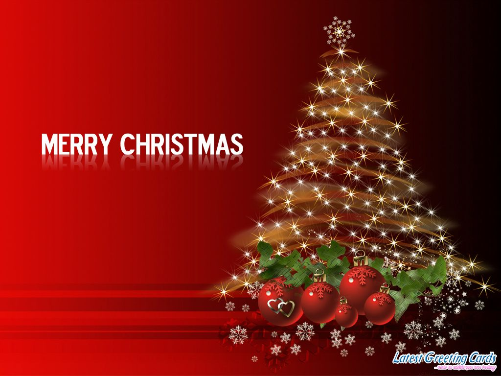 Christmas Wallpaper Download Christmas Wallpaper and