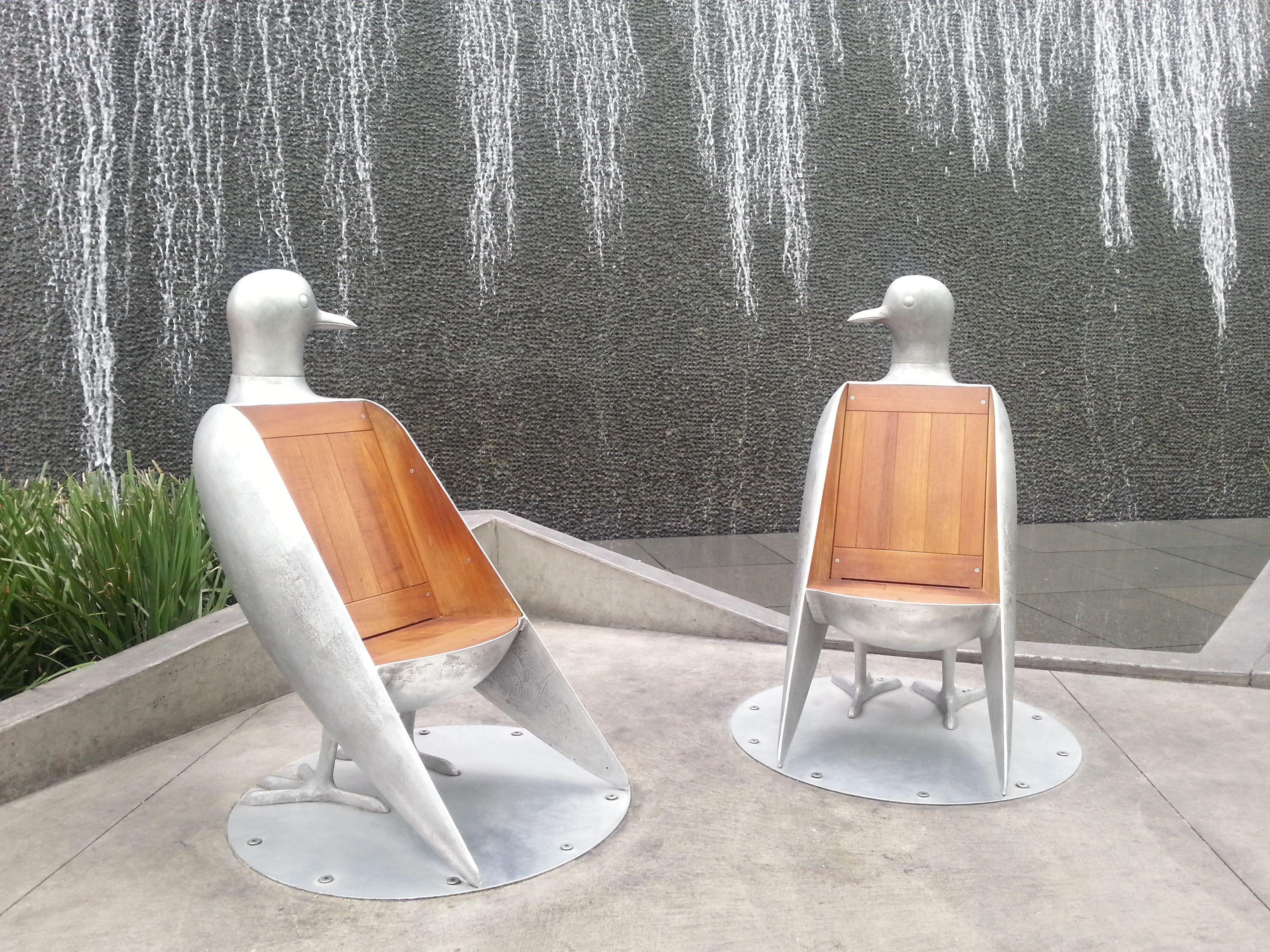 Encantador Muebles De Las Vegas Contemporánea Friso - Muebles Para ...