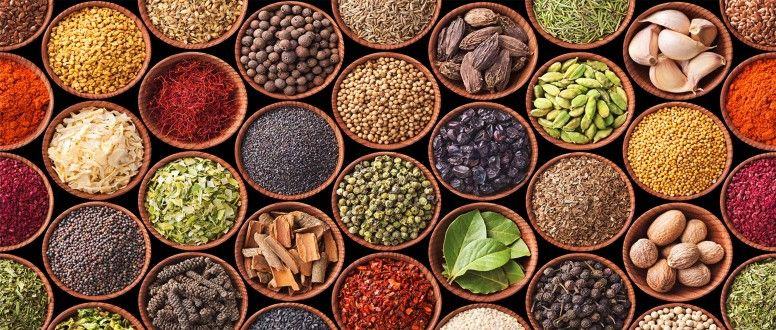 علاج خمول الغدة الدرقية بالاعشاب الطبيعية الطبي Herbal Shop Spice Blends Diy Spices
