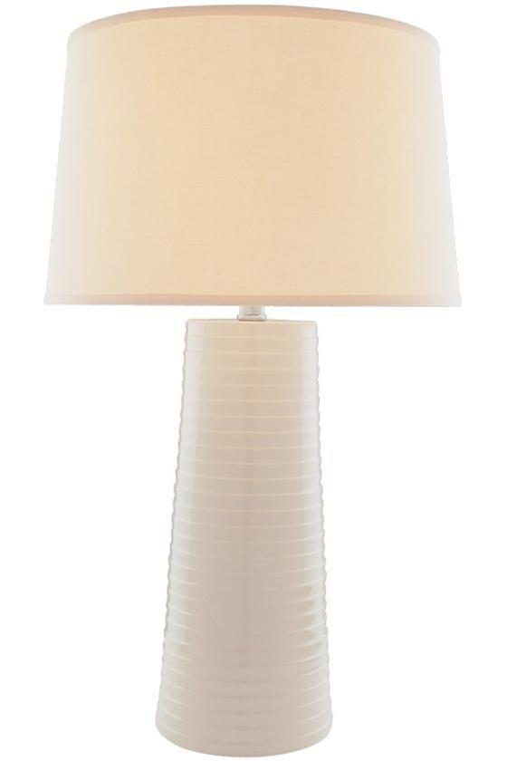 Ashanti Table Lamp - Home Decorators Collection