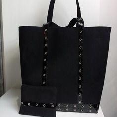 magasins d'usine luxe meilleur site L'ensemble sac cabas style