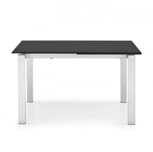 Airport One Calligaris.Calligaris Airport One Dining Table Extendable Furniture