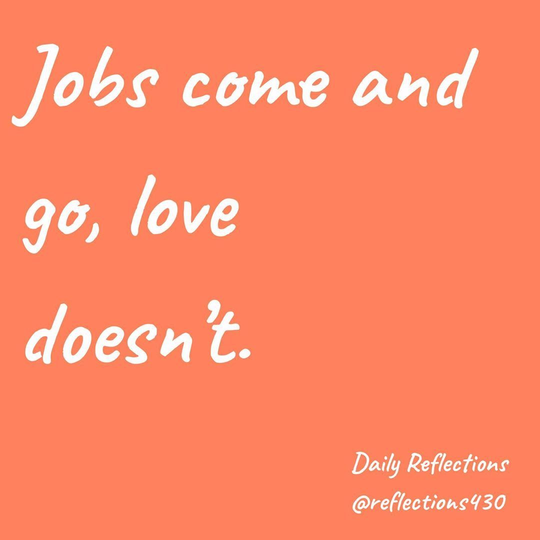 Confidence Quotes Goodreads Quotes Lovequotes Love Dailyreflections Dailyquotes Qoutesoftheday Quotes Confidence Quotes Quotes To Live By Love Quotes