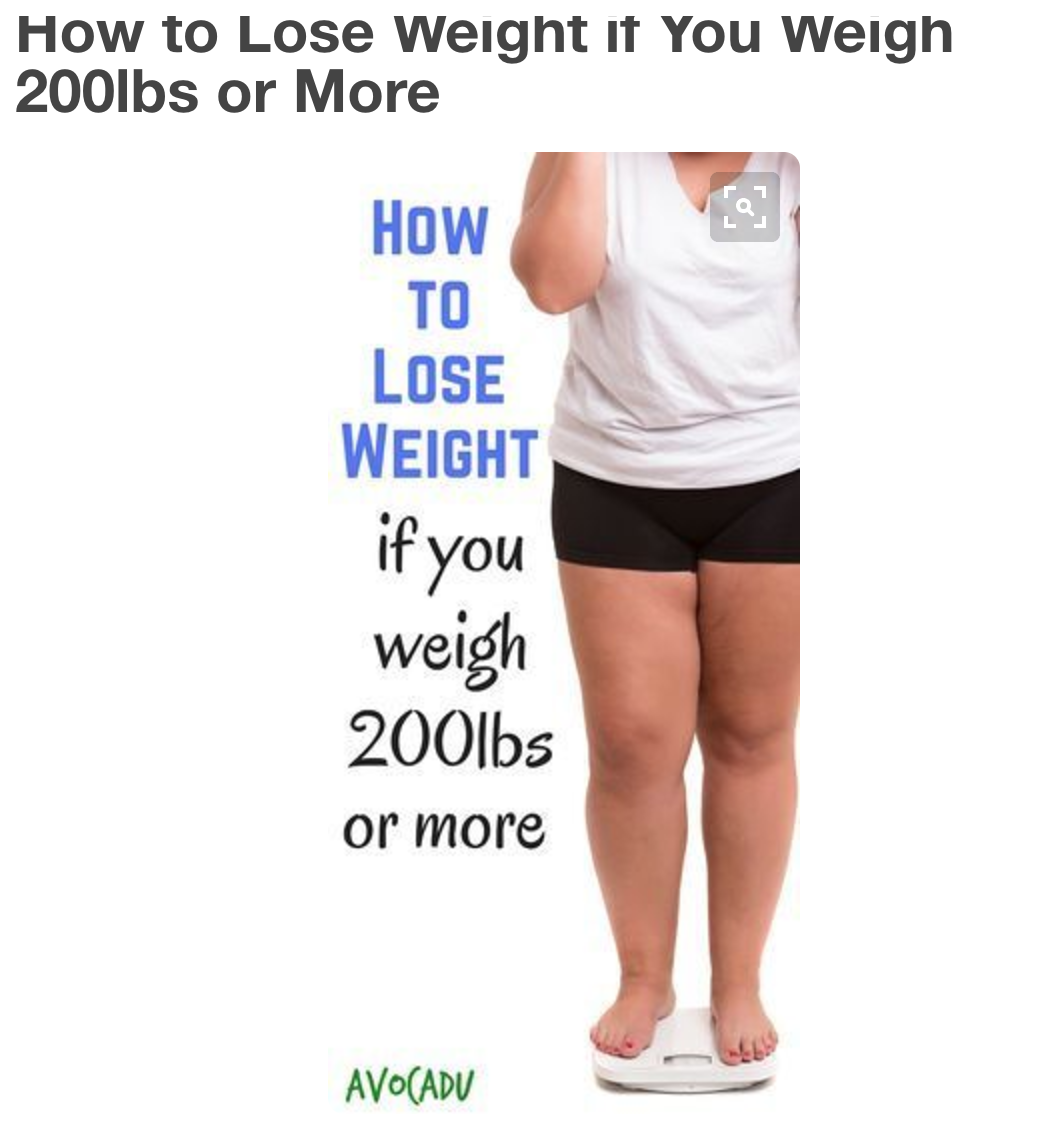 how does weight loss lower blood pressure