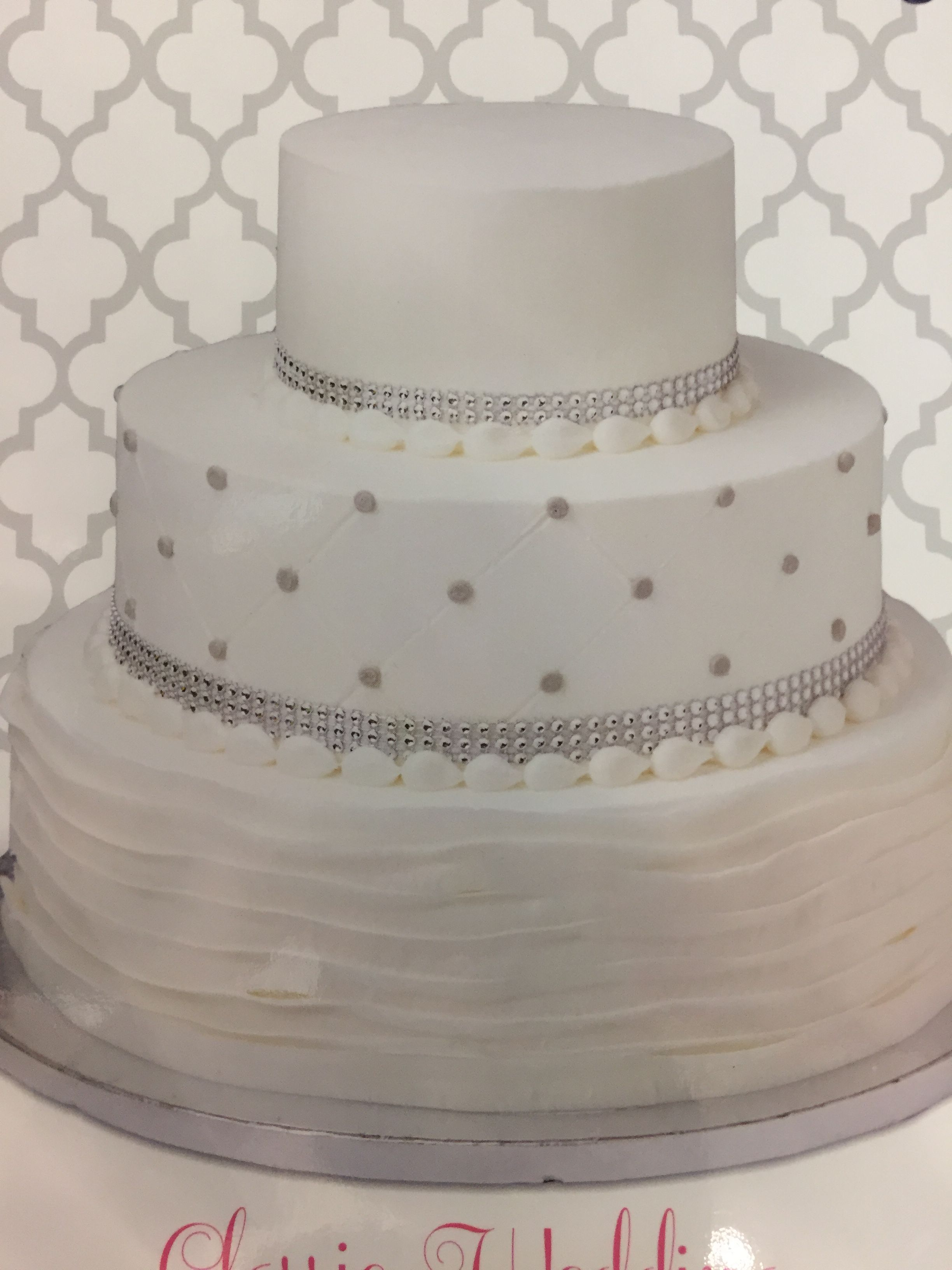 Walmart Cake From Their Book Walmart Wedding Cake Sams Club Wedding Cake Sams Club Cake