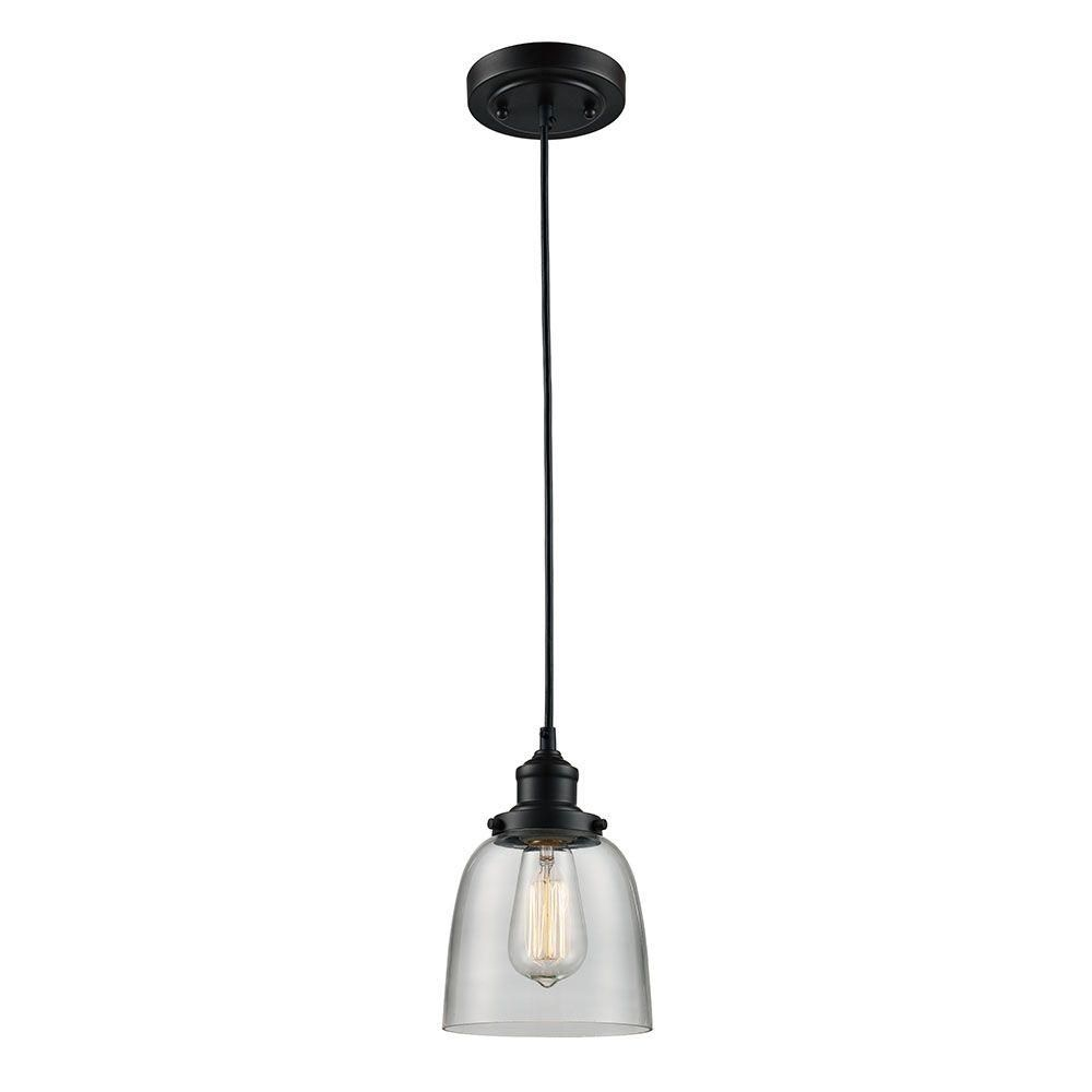mini pendant lights at home depot # 6